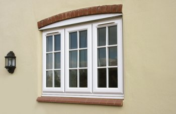 Window manufacturers barnsley south yorkshire 01226 298 844 for French doors barnsley
